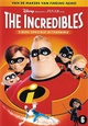 Incredibles, The (SE)