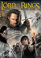 The Lord of the Rings trilogie nu te zien op Amazon Prime Video