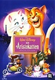 De Aristokatten / The Aristocats (SE)