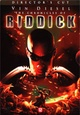 Chronicles of Riddick, The (DC)