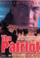 Patriot, The (1998)