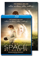 De romantische Science-Fiction film THE SPACE BETWEEN US is nu verkrijgbaar op DVD en BD