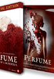 RCV: Perfume, The Story of a Murderer vanaf 13 juni op Special Edition DVD