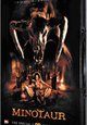 DFW: Minotaur Special Edition (2 Disc Steelbook)