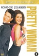 Pretty Woman (Extended SE)