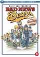 Paramount: DVD release Bad News Bears