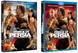 Prince of Persia is vanaf 1 september te koop op DVD en Blu-ray Disc