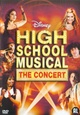 High School Musical – The Concert