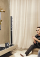 Samsung introduceert gratis 3D video-on-demand-service in Nederland