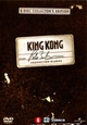 King Kong Production Diaries (CE)
