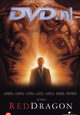 Universal: Red Dragon 5 juni op DVD