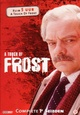 Touch Of Frost, A - Seizoen 1