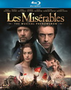 Win de DVD of Blu-ray Disc van LES MISERABLES!