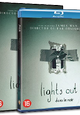 Ben jij bang in het donker? Lights Out - vanaf 21 december op Blu-ray, DVD en VOD
