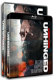 Russell Crowe als psychopathische maniak in UNHINGED - 16 december op DVD en Blu-ray