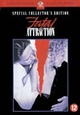 Fatal Attraction (CE)