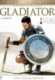 Gladiator (10th Anniversary Edition)