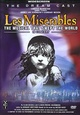 Misérables, Les – The Dream Cast