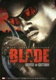 Blade: House of Chthon (SE)