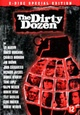 Dirty Dozen, The (SE)