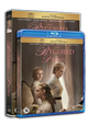 Jaloezie en misleiding in The Beguiled - vanaf 17 januari op DVD en Blu-ray