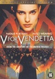 V for Vendetta (SE)
