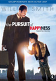 Sony Pictures: The Pursuit of Happyness