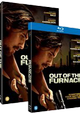 Dutch Filmwork releases op DVD en Blu-ray Disc in juni