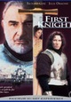 First Knight