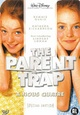 Parent Trap, The (SE)