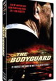 The Bodyguard - van de makers van oa V for Vendetta - 8 mei op DVD!