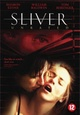 Sliver (Unrated)