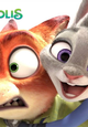 Interview met regisseurs en producent Zootropolis