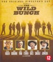Wild Bunch, The (DC)