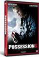 POSSESSIONS is vanaf 26 september te koop op DVD