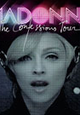 Warner Music: Madonna's Confession Tour op DVD