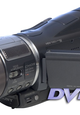 Sony introduceert compacte High Definition camcorder