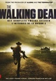 Walking Dead, The - Seizoen 2