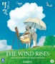 Wind Rises, The / Kaze Tachinu
