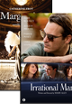 De films Marguerite en Irrational Man zijn in februari verkrijgbaar op DVD via Remain in Light