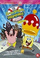 SpongeBob SquarePants Movie, The