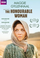 De 9-delige  politieke  thrillerserie The  Honourable  Woman is binnenkort te koop op DVD