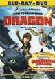 How to Train Your Dragon / Hoe Tem Je een Draak