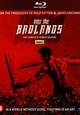Into the Badlands Seizoen 1