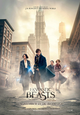Ticketverkoop voor Fantastic Beasts and Where to Find Them is gestart