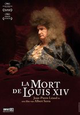 via Contact Film verschijnen The High Sun en La Mort de Louis XIV op 21 mei op DVD