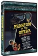 Phantom Of The Opera, The (1943)
