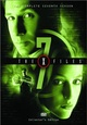 X-Files - Season 7 (CE)