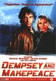 Dempsey and Makepeace - Seizoen 1
