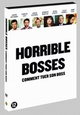 Horrible Bosses is vanaf 1 februari te koop op DVD, Blu-ray Disc en VOD.